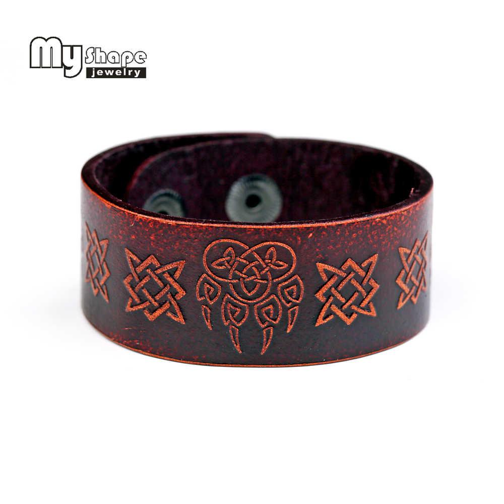 715bb9018c85 Detalle Comentarios Preguntas sobre Anzuelo talismán amuleto vikingo ...