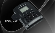 Biometric SC103 125khz RFID card access control device with keypad time attendance