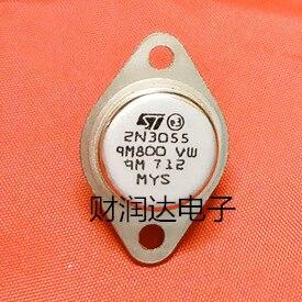 Стабилизатор напряжения 2n3055 паспорт сварочный аппарат ресанта