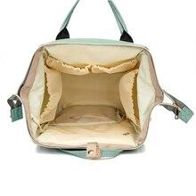 Mummy Maternity Nappy Backpack Bag