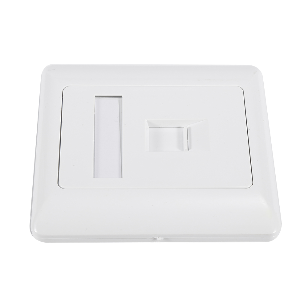 Magnificent rj45 socket picture collection best images for wiring modern wall rj45 socket adornment best images for wiring diagram asfbconference2016 Gallery