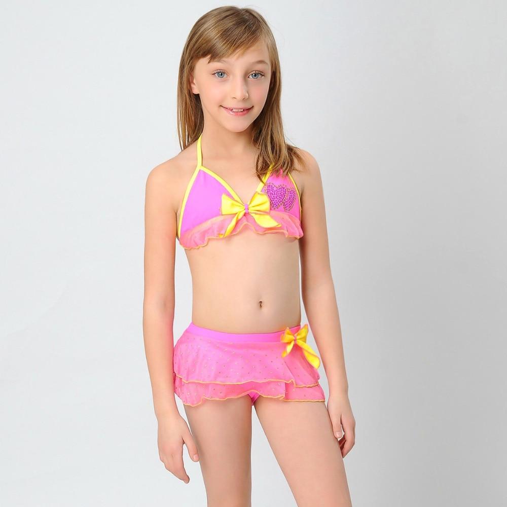 Dress Up Girls In Bikini