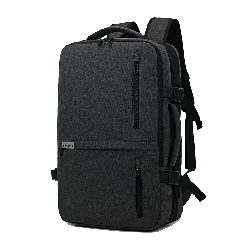 Men Multifunction 17 inch Laptop Backpacks For Teenage Men Travel waterproof Backpack Bag Large Capacity Casual Vintage bagpack 2017 xqxa brand 15 6 inch laptop bag backpack men large capacity oxford compact men s 17inch backpacks unisex women bagpack