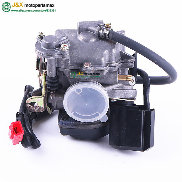Chinese scooter carburetor user manuals array new 50cc scooter carb carburetor 4 stroke chinese gy6 139qmb rh aliexpress com fandeluxe Choice Image