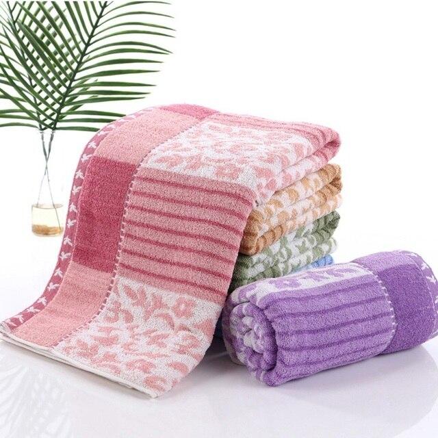 180*90cm 100% כותנה גדול אמבטיה מגבת חוף מגבת למבוגרים מהיר ייבוש רך 5 צבעים סופג toalha דה banho משלוח חינם