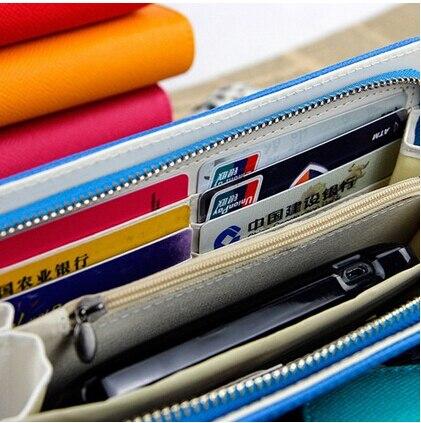 bolsas de couro com zíper Modelo Número : I044862a