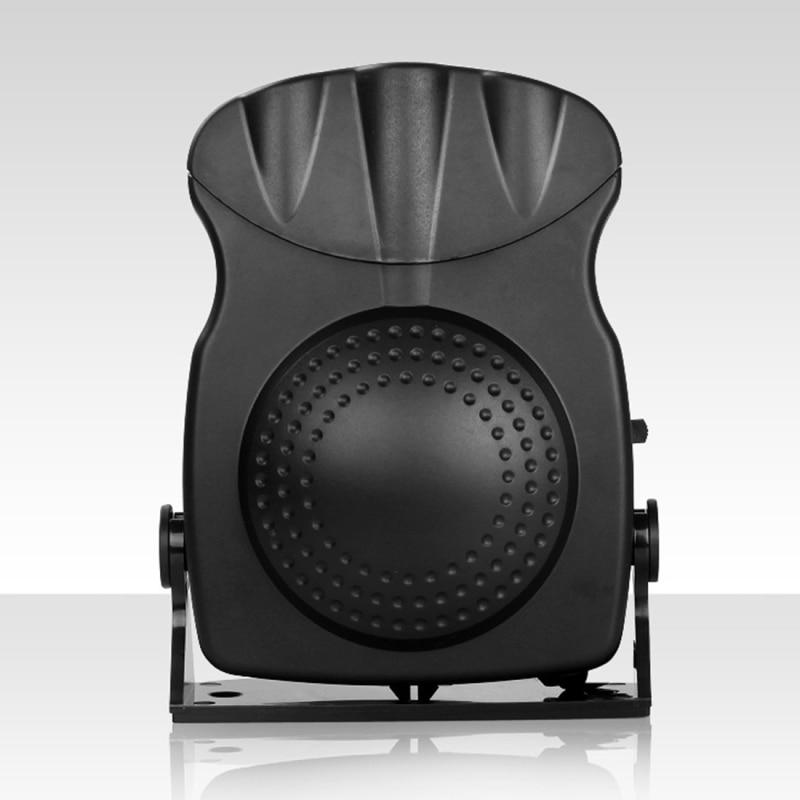 Beste Kopen Kaneed Elektrische Auto Heater Ontdooier Dc 12 V 150 W