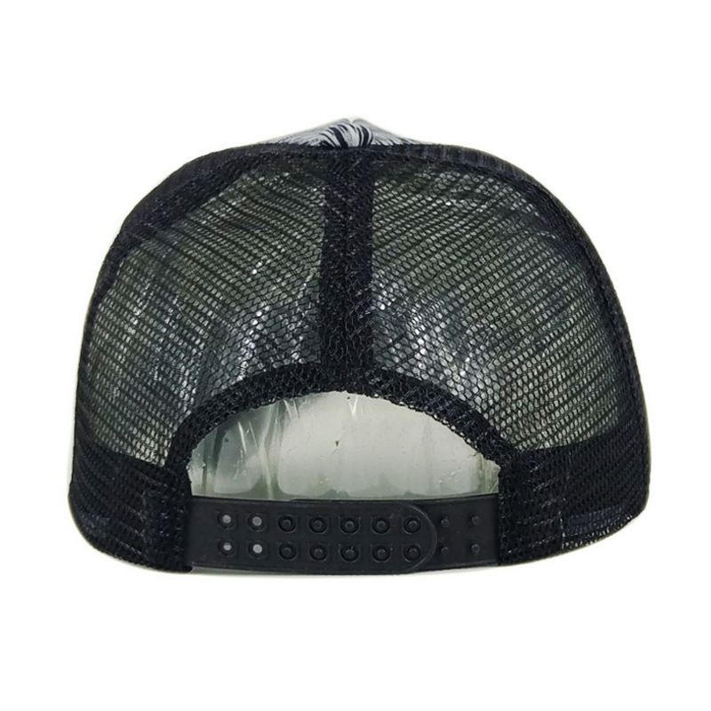 Summer Outdoor Quick Drying Baseball Cap For Men Color Striped Sun Visor Fashion Casual Women 39 s Mesh Cap in Men 39 s Baseball Caps from Apparel Accessories
