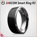 Jakcom Smart Ring R3 Hot Sale In Microphones As Skm 9000 Bm800 Microphone For Video Recording