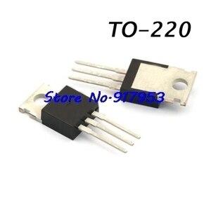10pcs/lot IRG4BC40F G4BC40F TO-220 IGBT 600V 49A