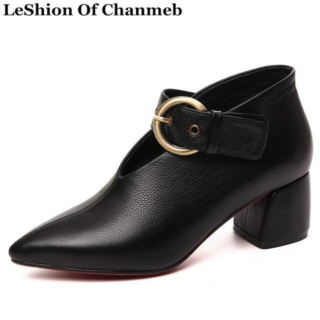Reifer Fuß-Schuh-Fetisch-See