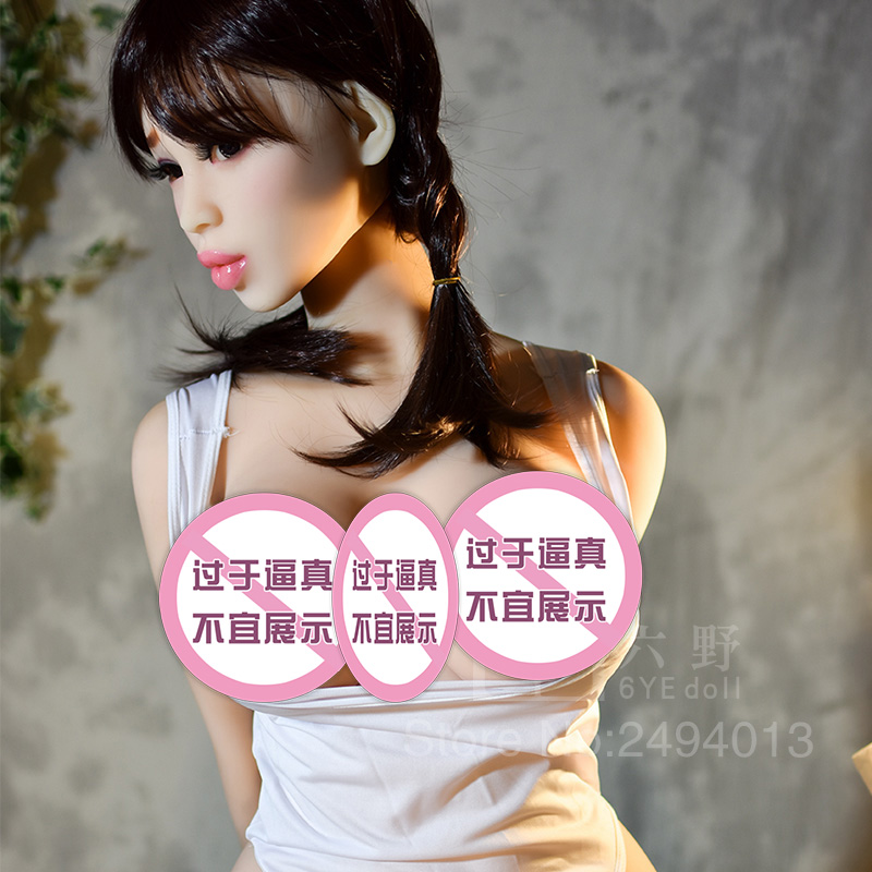 Top New Head Connector Quality Silicone Sex Dolls 140cm, Japanese Realistic Full Silicone Lifelike Vagina/Anus/Oral sex doll top quality oral sex doll head for japanese realistic dolls realdoll heads adult sex toys
