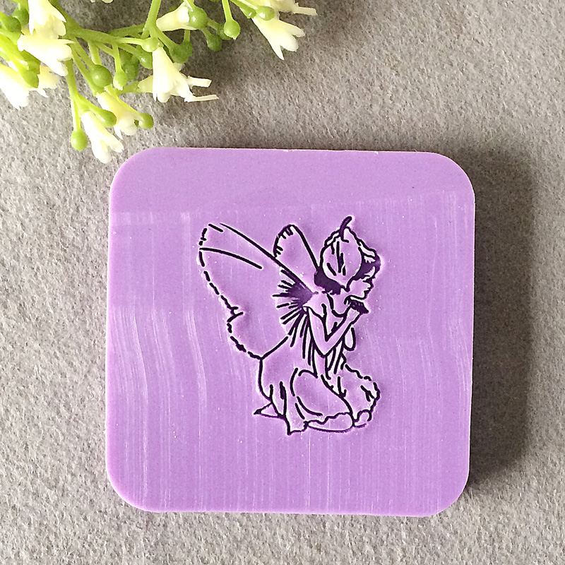 2016 free shipping natural handmade acrylic soap seal stamp mold chapter mini diy fairies patterns organic glass 4X4cm 0014 2016 free shipping natural handmade acrylic soap seal stamp mold chapter mini diy natural patterns organic glass 4x4cm 0099