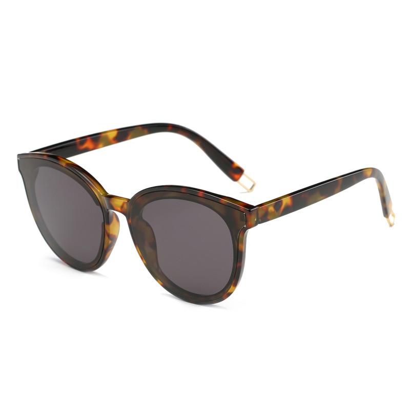 New tide restoring ancient ways is han edition men sunglasses 2018 glasses sunglasses driver driving mirror BMP1-7