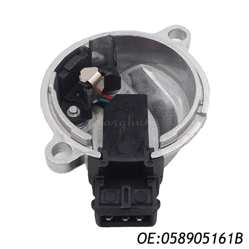 058905161B Camshaft Position Sensor For Audi A4 TT VW Golf