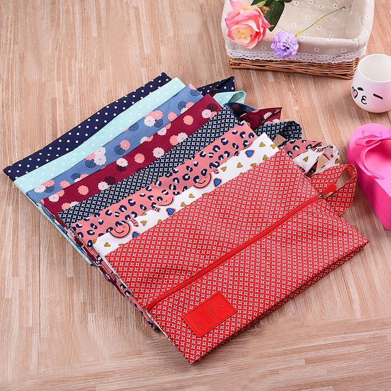 RUPUTIN-Drop-Ship-Travel-Shoes-Bag-High-Quality-Portable-Shoe-Item-Organizer-Bag-Dust-Bag-Storage (4)