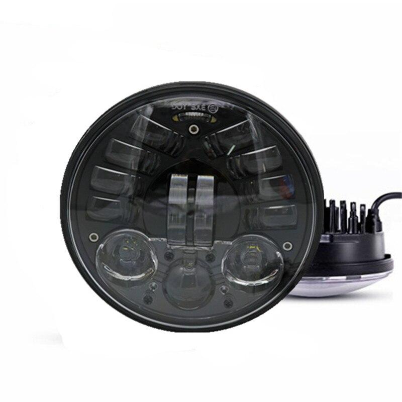 5-75-5-3-4-LED-Motorcycle-Headlight-Daymaker-Black-For-Harley-Sportster-1200-XL1200L-Custom.jpg_640x640