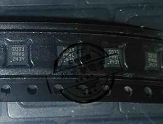 Цена STM8S003F3U6TR