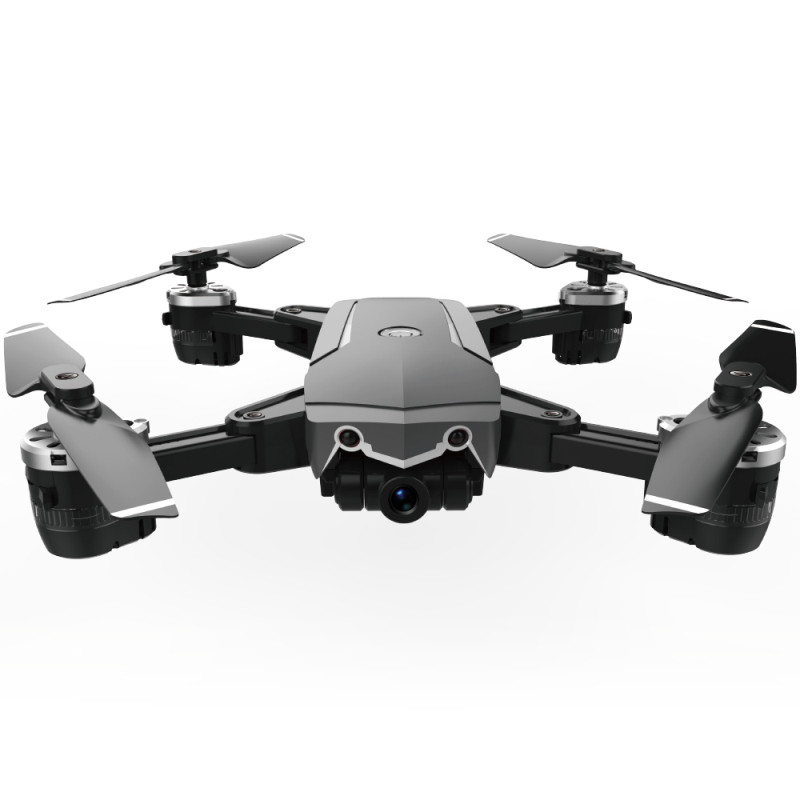 Eachine JD-20S JD20S WiFi FPV Foldable Drone  1