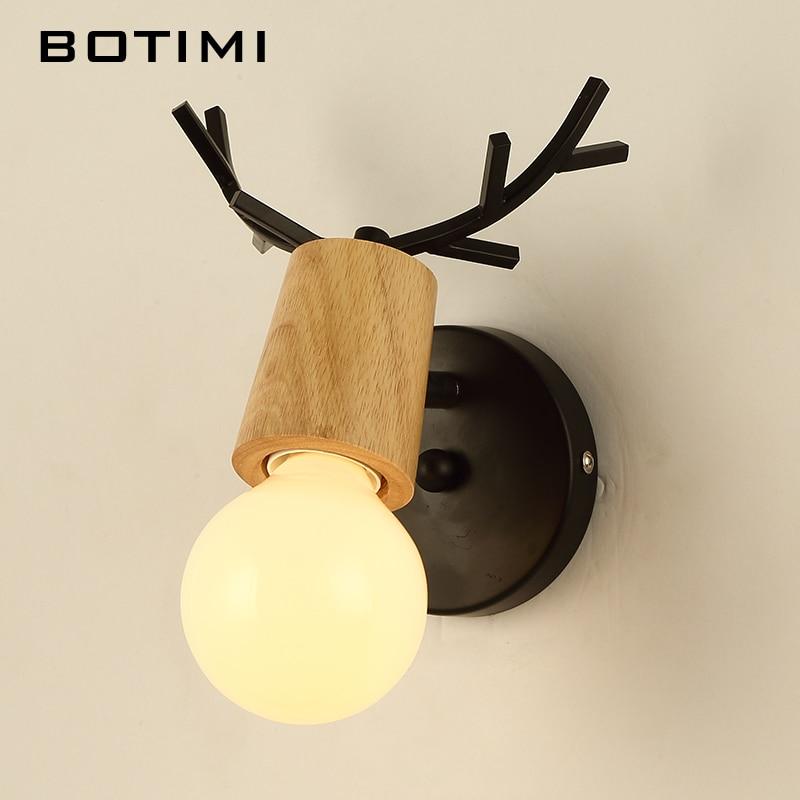 estar decoracao do hotel lampada parede moderna 02