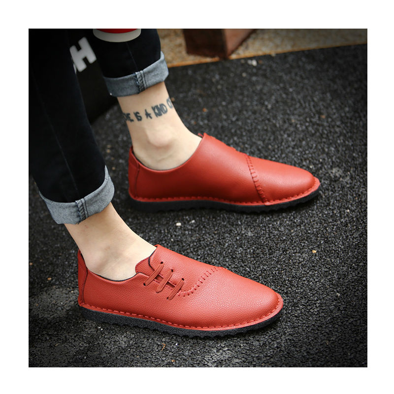 Popular Clearance Mens Shoes-Buy Cheap Clearance Mens Shoes lots ...