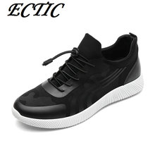 HOT sale Men walking shoes Men's breathable outdoor sport sneaker athletic warm keep walking size 39-44