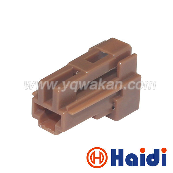 Free shipping 5sets 1pin sumitomo auto wiring harness plug electric female cable plug connector 6098 0234 free shipping 5sets 1pin sumitomo auto wiring harness plug Automotive Electrical Harness Connectors at aneh.co