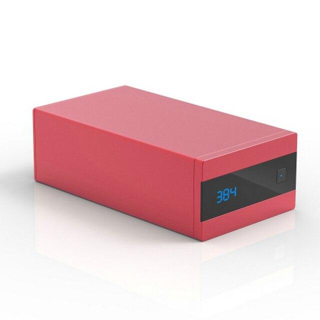 SMSL Sanskrit 10th SK10 Hifi Digital Decoder AK4490 PCM384 DSD256 DAC Pre-out Accelerometer Support OTG with Remote Control 4