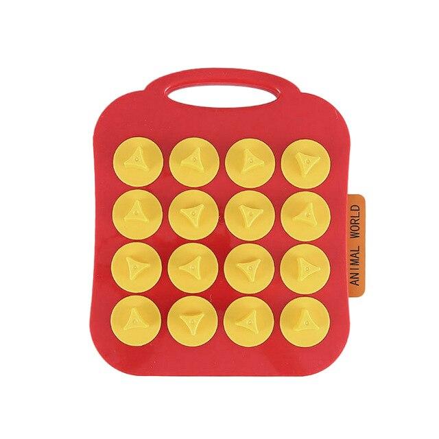 f1bcecd8ec Brinquedos para crianças Treinamento da Memória Matching Pair Jogo Link Up  Xadrez As Crianças No Início