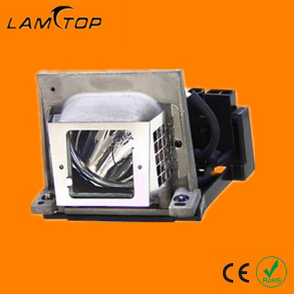ФОТО Compatible projector bulb / projector lamps with housing VLT-XD420LP fit for SD420  SD420U  XD420U