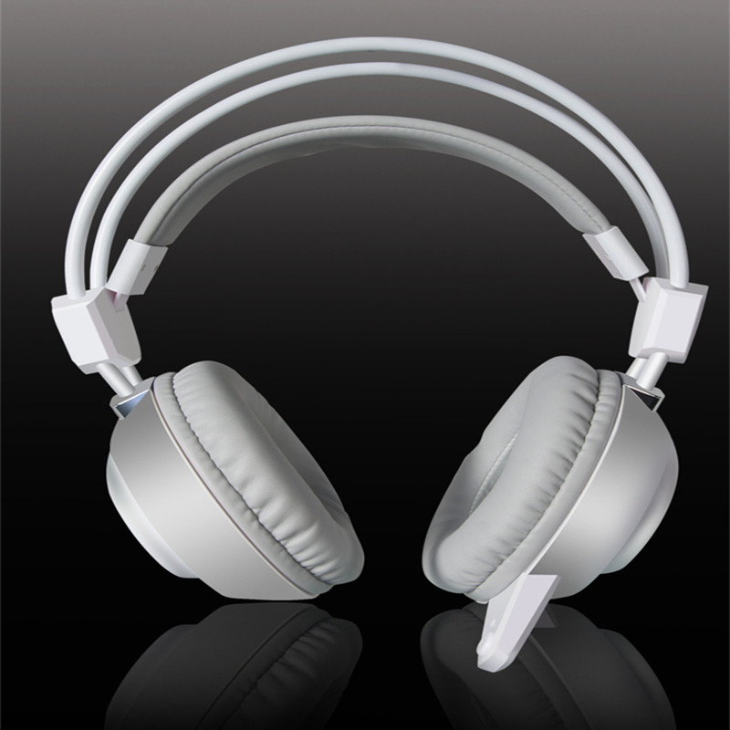 Headphone (18)