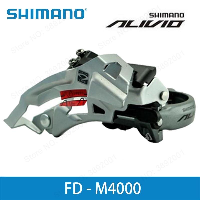 Corridas de Bicicleta Completo Guiador 31.8*400/420 /440mm Wb240