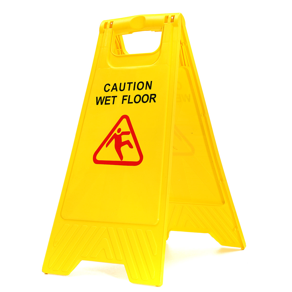 shop sign lowes quickie wet floor core com caution at pd