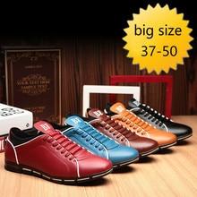 zhengou Man England Motion Wind Leisure Time The Most Code Four Seasons Male Shoe цена и фото
