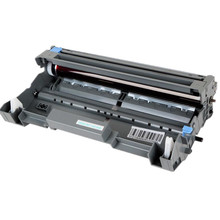 Toner Drum BRO DR620, DR-620 / DR3200, DR-3200 DR3215, DR-3215 DR3250  For Brother DCP-8060 DCP-8065