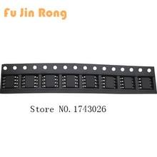цена на Original 20pcs/lot SD46520 46520 SOP8 Power chip SMD IC