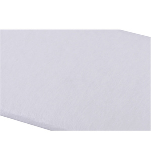 Image 5 - Kitchen Absorbing Paper Non woven Anti Oil Cotton Filters Cooker Hood Extractor Fan Filter High Temperature Oil Absorbing Papers