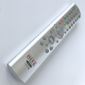 Image 4 - RM 934 RM 933 RM932 RM934 Remote Control for Sony TV LCD PLAZMA PROJECTOR KV14 21 24 25 28 29 32, KLV15 17 KVX21 KE32 KP41 48