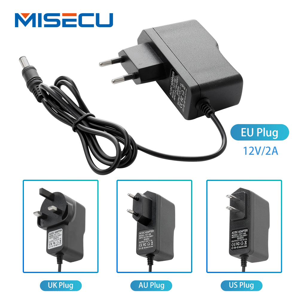 25PCS BNC Male to RCA Female Coax Connector Convertor for CCTV Camera