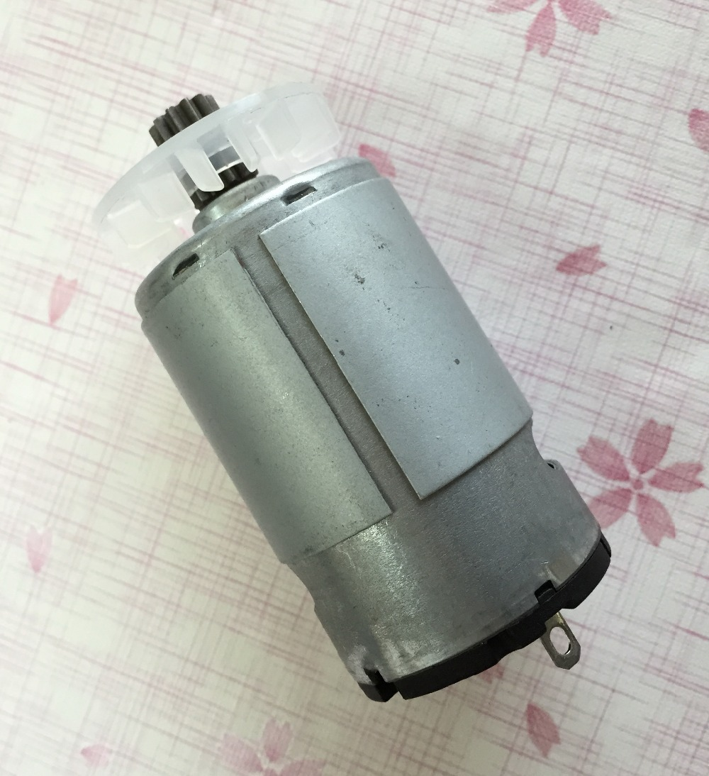 moser 45 max - pet clipper parts Replacement motor for Moser km2 Max 45
