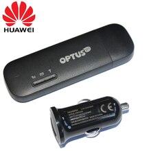 Оригинальная разблокировать 150 Мбит/с Huawei e8372h-607 USB Wi-Fi 4 г модем Поддержка B3 b7 B8 B28 B40