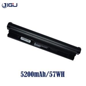 Image 3 - JIGU 6 ячеечный Аккумулятор для ноутбука Lenovo IdeaPad S10 2 S10 2c 55Y2098 57Y6273 L09C3B11 L09C6Y11 L09M3B11