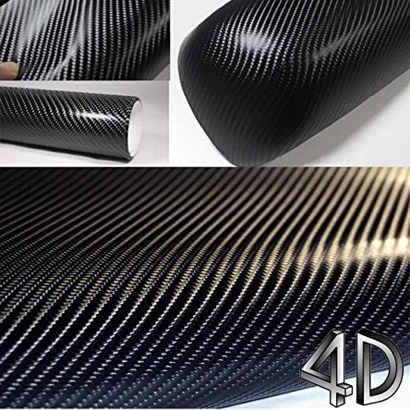 200mm-x-1520mm-engrossar-impermeavel-diy-adesivo-de-carro-car-styling-4d-3-m-vinil-fibra-de-carbono-carro-de-embrulho-filme-acessorios-do-carro-decalques