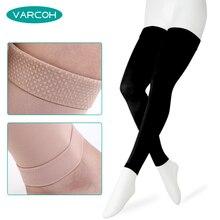 2019 30-40 mmHg Compression Socks Men Women,Medical Graduated Athletic Fit Running,Nurses,Flight Travel,Varicose Veins Stockings