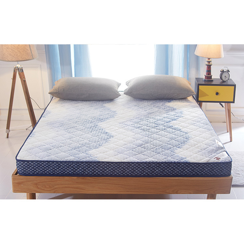 Chpermore 10cm Thicken high quality Mattress high density Memory Foam Tatami For Family Bedspreads King Queen Twin Full Size