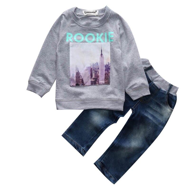 boys clothes-11