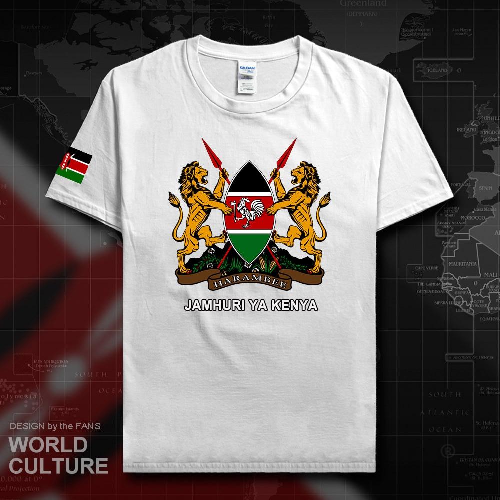 HNat_Kenya20_T01white