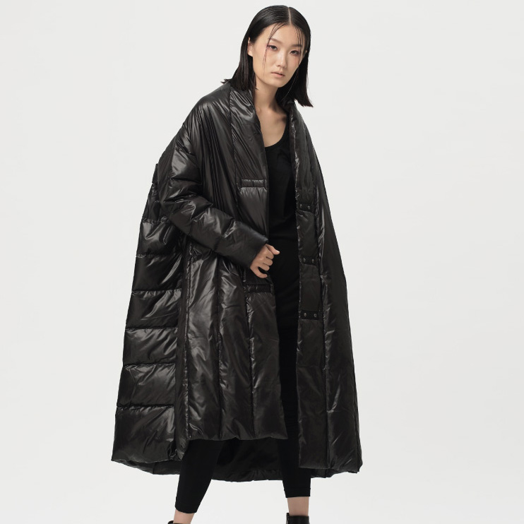Find women oversized coats at ShopStyle. Shop the latest collection of women oversized coats from the most popular stores - all in one place.