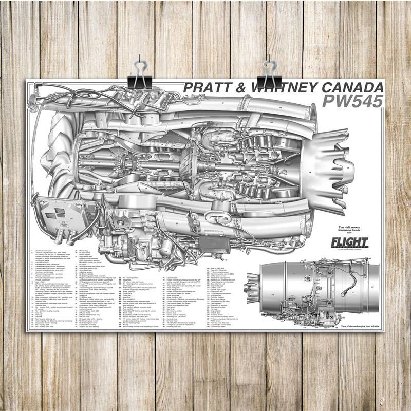 Aircraft Structure Detailed Description for House Cafe Bar Pub Kraft ...