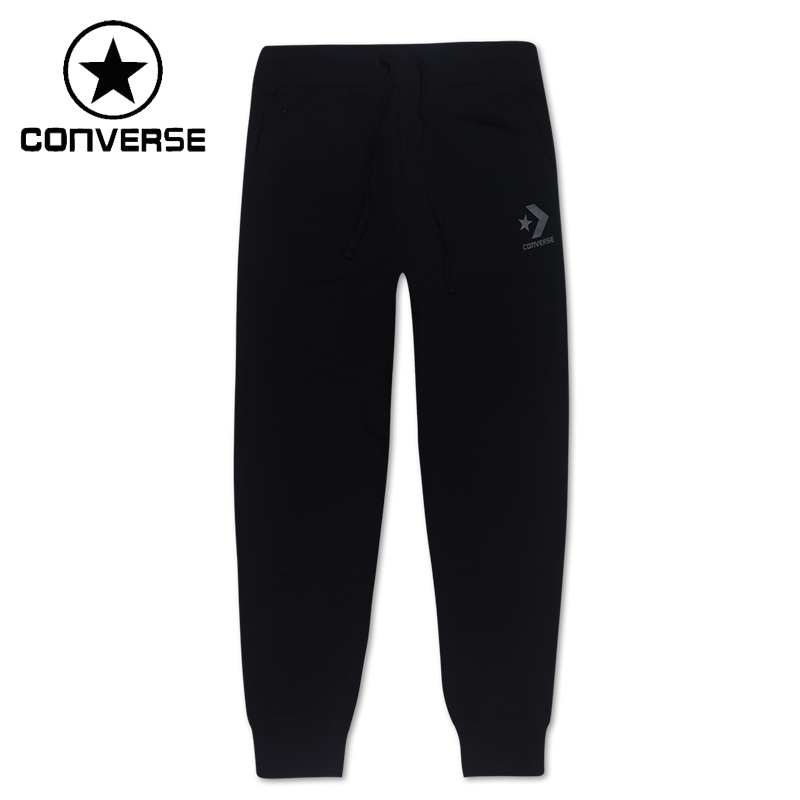 ФОТО Original New Arrival    Converse Star Player men's Pants 11911C003/11911C035 Sportswear